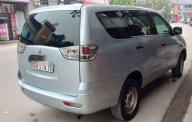 Bán ô tô Mitsubishi Zinger 2009, gầm bệ, máy móc chắc nịch giá 255 triệu tại Bắc Giang