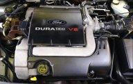 Bán xe Ford Mondeo 2.5 AT đời 2003, màu bạc   giá 198 triệu tại Tp.HCM
