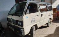 Bán xe Suzuki Super Carry Van đời 1999, màu trắng, giá 45tr giá 45 triệu tại Tp.HCM