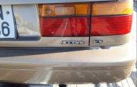 Bán Honda Accord sản xuất 1990 giá 90 triệu tại BR-Vũng Tàu