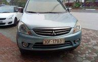 Bán Mitsubishi Zinger sản xuất 2009  giá 285 triệu tại Hà Nội
