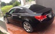 Bán Daewoo Lacetti sản xuất năm 2011, màu đen, xe nhập  giá 325 triệu tại Hưng Yên