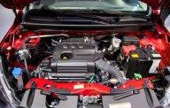 Cần bán xe Suzuki Celerio đời 2018, màu đỏ, giá tốt giá 329 triệu tại Tp.HCM