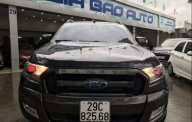 Bán Ford Ranger Wildtrak 3.2 đời 2016, màu xám, xe nhập chính chủ  giá 795 triệu tại Hà Nội