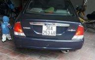 Bán xe Ford Laser năm 2000, 145 triệu giá 145 triệu tại Thanh Hóa