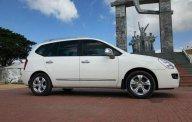 Cần bán xe Kia Carens 2.0 2015, màu trắng, nhập khẩu, xe gia đình giá 435 triệu tại Ninh Thuận