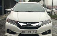 Bán xe Honda City 1.5 AT SX 2014 giá 482 triệu tại Hà Nội