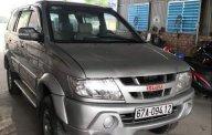 Bán xe Isuzu Hi lander đời 2005, màu bạc chính chủ giá 215 triệu tại An Giang