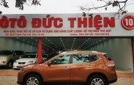 Cần bán xe Nissan Xtrai 2.5 SV, chính chủ từ đầu, LH 0912252526 giá 950 triệu tại Hà Nội