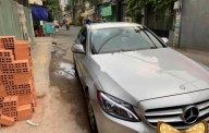 Bán Mercedes C200 sản xuất năm 2015, màu bạc như mới giá 1 tỷ 80 tr tại Tiền Giang