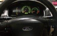 Cần bán xe Ford Laser sản xuất 2003, màu xanh   giá 180 triệu tại TT - Huế