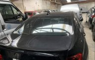 Cần bán lại xe BMW 320i đời 2013, màu đen, nhập khẩu còn mới, giá chỉ 880 triệu giá 880 triệu tại Tp.HCM