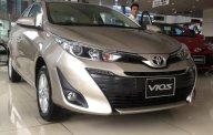 Toyota Thanh Xuân 0963639583 - Cung cấp xe Toyota Vios 2019 chính hãng - Giao xe tại nhà giá 531 triệu tại Hà Nội