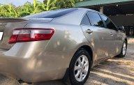 Bán gấp xe Toyota Camry LE 2008 nhập Mỹ giá 512 triệu tại Tp.HCM