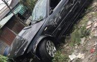 Bán xe BMW 3 Series 318i 2002, màu đen, nhập khẩu, giá chỉ 46 triệu giá 46 triệu tại Tp.HCM