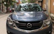 Bán xe Mazda BT 50 AT sản xuất năm 2016, nhập khẩu nguyên chiếc giá cạnh tranh giá 555 triệu tại Hà Nội