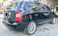 Bán Kia Carens 2.0 năm sản xuất 2012, màu đen chính chủ giá cạnh tranh giá 340 triệu tại Hà Tĩnh