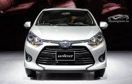 Toyota Thanh Xuân 0963639583 - Cung cấp xe Toyota Wigo 2019 chính hãng giá 345 triệu tại Hà Nội