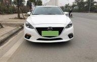 Bán Mazda 3 1.5 SX cuối 2016 đẹp nhất Việt Nam giá 625 triệu tại Hà Nội