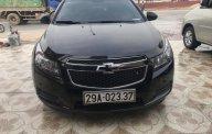 Cần bán Chevrolet Cruze LS năm 2010, giá 285tr giá 285 triệu tại Vĩnh Phúc