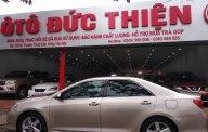 Cần bán xe Toyota Camry 2.5, SX 2014 - LH 091 225 2526 giá 895 triệu tại Hà Nội