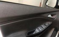 Chính chủ bán xe Ford Focus 2.0 hatchback mới 90% giá 670 triệu tại Khánh Hòa