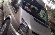 Cần bán Ford Transit đời 2008, màu bạc, giá chỉ 255 triệu giá 255 triệu tại Ninh Bình