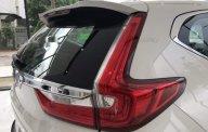 Cần bán xe Honda CR V sản xuất 2019, màu trắng, xe nhập giá 1 tỷ 93 tr tại Tp.HCM
