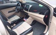 Bán Toyota Vios E 2015 như mới giá 428 triệu tại Hà Nội