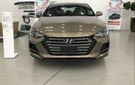 Bán Hyundai Elantra đời 2019 giá cạnh tranh giá 739 triệu tại Tp.HCM