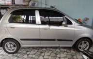 Bán ô tô Chevrolet Spark Lite Van 0.8 MT sản xuất 2012 giá 135 triệu tại Tp.HCM