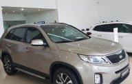 Kia Sorento 7 chỗ, chiếc SUV đáng mua nhất trong tầm giá dưới 1 tỷ _ Liên hệ: 0981.579.692 để được hỗ trợ tốt nhất giá 905 triệu tại Hà Nội