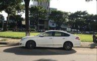 Cần bán xe Nissan Teana năm sản xuất 2010, màu trắng, nhập khẩu nguyên chiếc giá 499 triệu tại Đà Nẵng