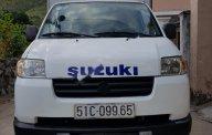 Bán ô tô Suzuki Super Carry Pro sản xuất 2011, màu trắng, xe nhập giá 168 triệu tại BR-Vũng Tàu