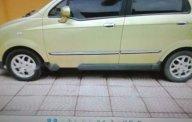 Bán Matiz Joy đời 2009, số tự động, chính chủ, nhập khẩu nguyên chiếc từ Hàn Quốc giá 215 triệu tại Quảng Ninh