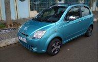 Bán Chevrolet Spark sản xuất năm 2005, xe nhập số tự động giá 157 triệu tại BR-Vũng Tàu