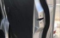 Cần bán xe tải Super Carry Pro đời 2011, thùng lửng, xe rin, nguyên cái thùng inox 304 toàn bộ giá 168 triệu tại Cần Thơ