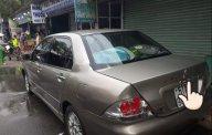 Bán xe Mitsubishi Lancer năm sản xuất 2004, nhập khẩu   giá 220 triệu tại Tp.HCM