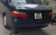Cần bán gấp Fiat Albea năm sản xuất 2004, màu xám, giá tốt giá 118 triệu tại Hà Nội