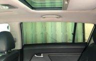Bán Kia Sportage Full option sản xuất năm 2011, màu bạc, xe nhập giá cạnh tranh giá 550 triệu tại Tp.HCM