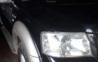 Cần bán lại xe Ford Everest AT sản xuất 2009 giá 395 triệu tại Tp.HCM