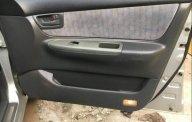 Cần bán xe Toyota Corolla altis sản xuất 2007, màu bạc, chính chủ giá 340 triệu tại TT - Huế