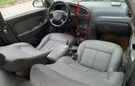 Chính chủ bán Kia Spectra 2007, màu bạc, xe nhập giá 105 triệu tại Hà Nội