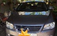 Cần bán xe Mitsubishi Lancer đời 2009, màu xám, xe nhập, giá cạnh tranh giá 365 triệu tại Tp.HCM