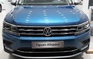 Xe 7 chỗ gầm cao của Đức, bao ngon, đủ màu cực đẹp, có xe giao ngay, bao bank 85%, lãi cực thấp giá 1 tỷ 729 tr tại Tp.HCM