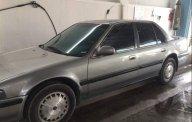 Bán Honda Accord sản xuất năm 1991, màu bạc, nhập khẩu, xe chạy rất tốt giá 100 triệu tại Cần Thơ
