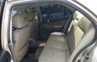Bán xe Mitsubishi Lancer năm 2006, đời công nghệ full xăng điện tử cực tiết kiệm, kính điện toàn bộ giá 198 triệu tại Lâm Đồng