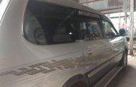 Bán ô tô Toyota Zace GL đời 2005, màu bạc, nhập khẩu   giá 265 triệu tại Tp.HCM