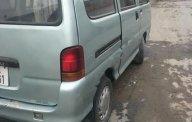 Cần bán Daihatsu Citivan 2000, màu xanh lam, xe đẹp giá 50 triệu tại Hải Phòng