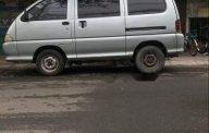Bán xe Daihatsu Citivan đời 1999, màu xám, giá tốt giá 90 triệu tại Hà Nội